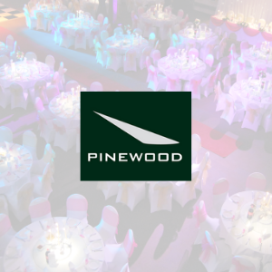 Poonams weddings at Pinewood Studios